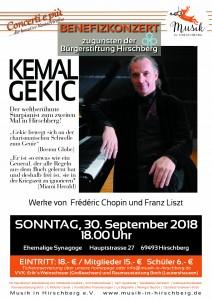 Concerti e piu_1_10_17_deLeo_Schwarze.indd