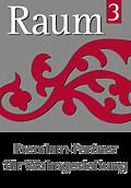 r3-logo-b5f93eae