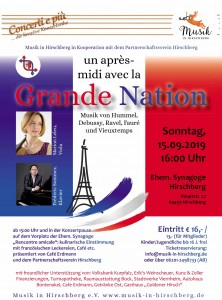 190624_flyer_grande_nation_A6.indd