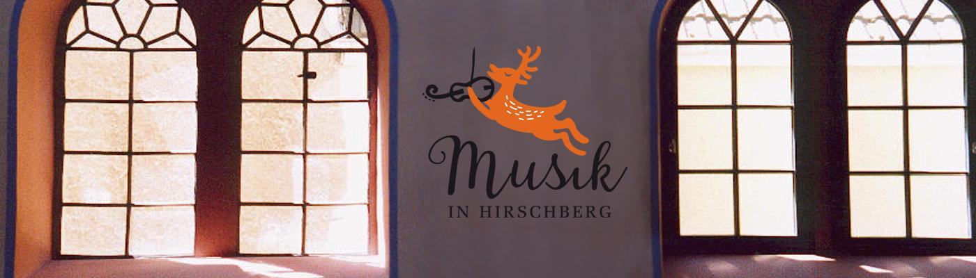 Musik in Hirschberg